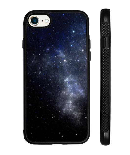 Star Cloud Space Nebula Smartphone Case
