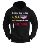 https://www.viralstyle.com/sasuke/palestine-usa#pid=5&cid=1428406&sid=front