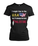 https://www.viralstyle.com/sasuke/palestine-usa#pid=6&cid=1428406&sid=front