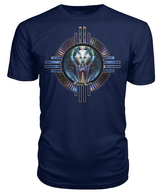 Ethereal Queen Emblem