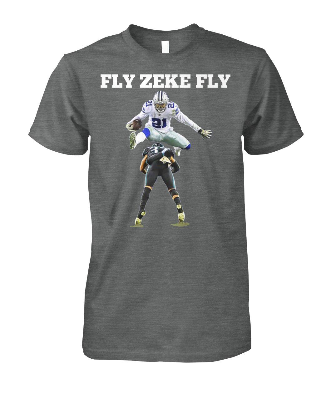 4ced874c76c Get more at  https   reviewhotshirts.blogspot.com 2018 11 ezekiel-elliott- fly-zeke-fly-shirt-new.html