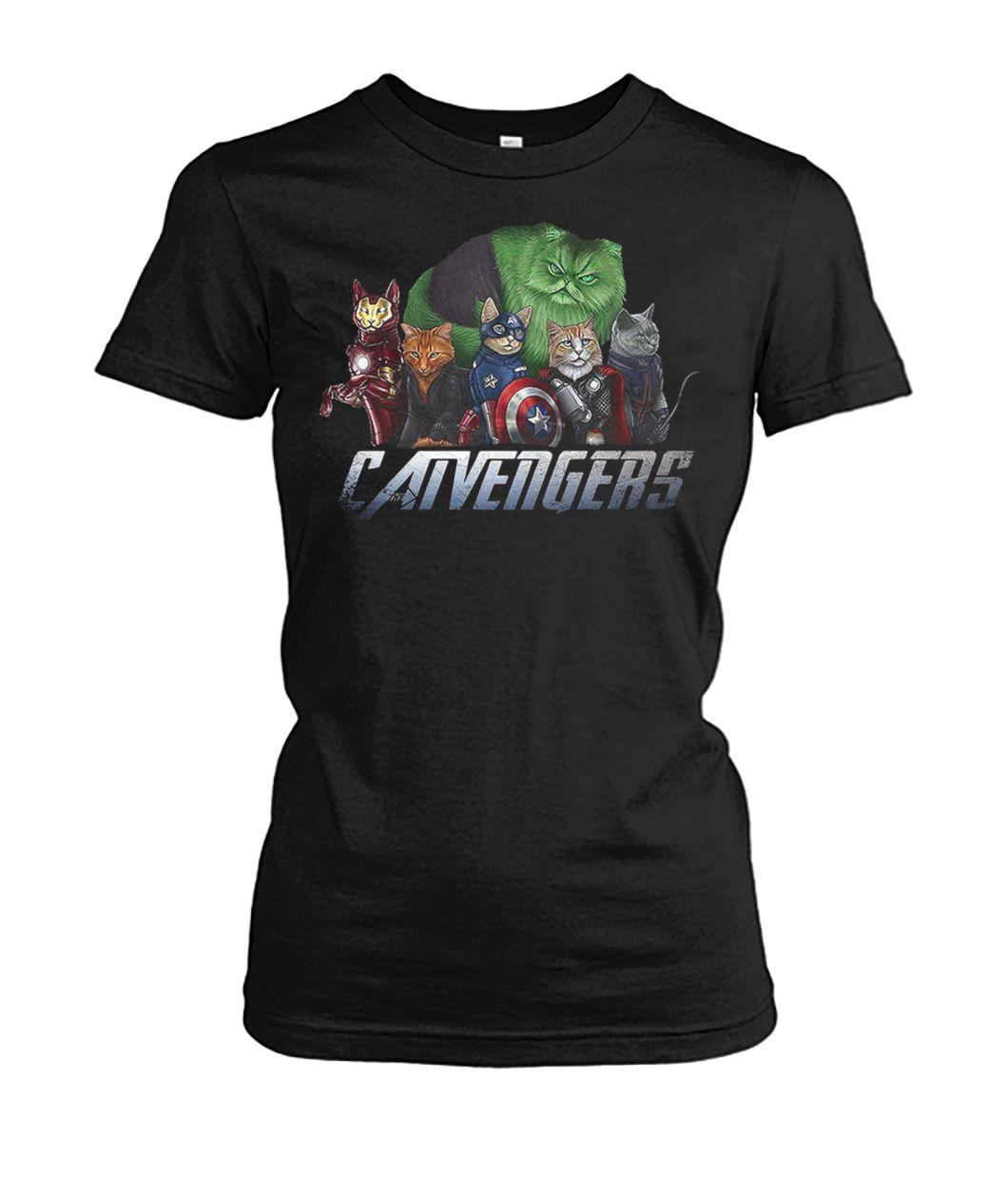 [Hot version] Marvel avengers endgame mickeyvengers mickey shirt